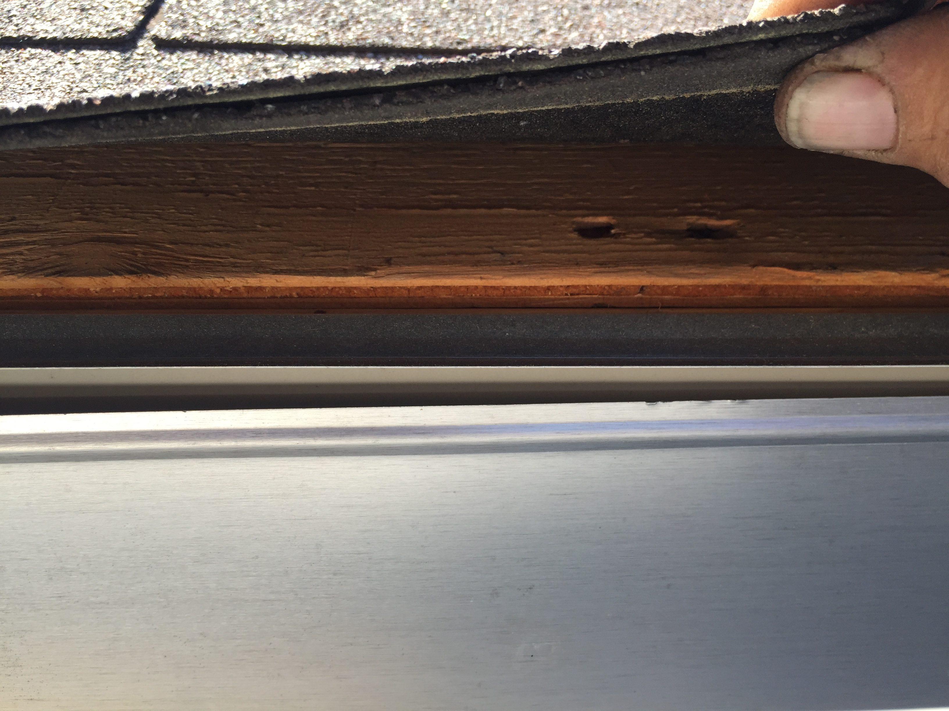 Roof Leak Repair Toronto Roof Leak Repairs Luso Roofing