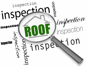 Roof Inspection And Maintenance