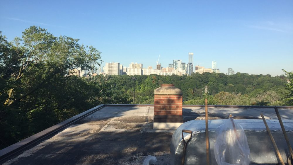 Preventative Roof Maintenance & Roof Repairs   Industrial, Commercial and Residential Roofing