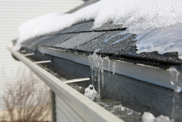 Emergency Roof Maintenance Toronto