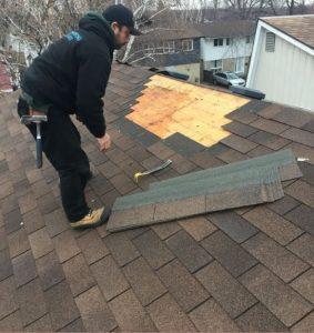 emergency-roofrepair-toronto