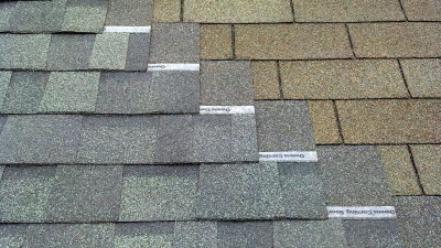 Re-roofing, re-roofing in toronto and gta