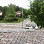 Roof-Assessment-Toronto
