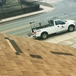 Roof-Assessment-Toronto