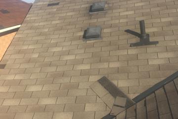 Roof-Repairs-Toronto