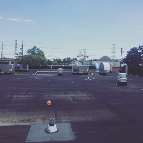 Roof-Tune-Up-Toronto