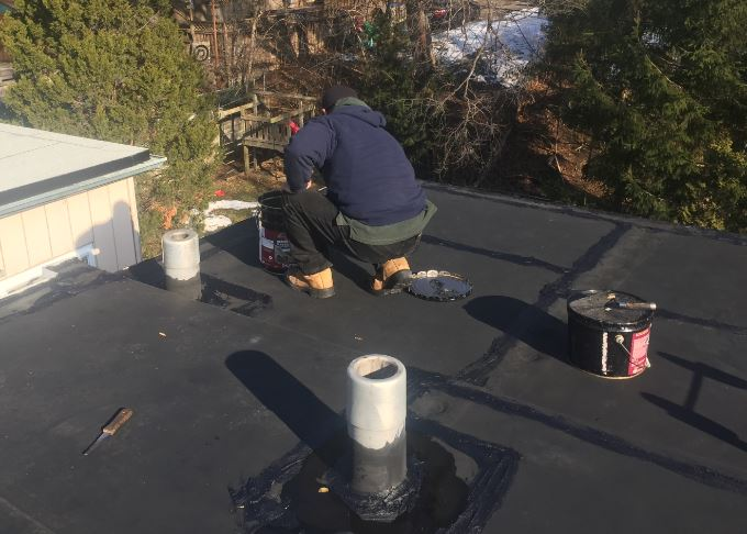 best-roof-repair-toronto