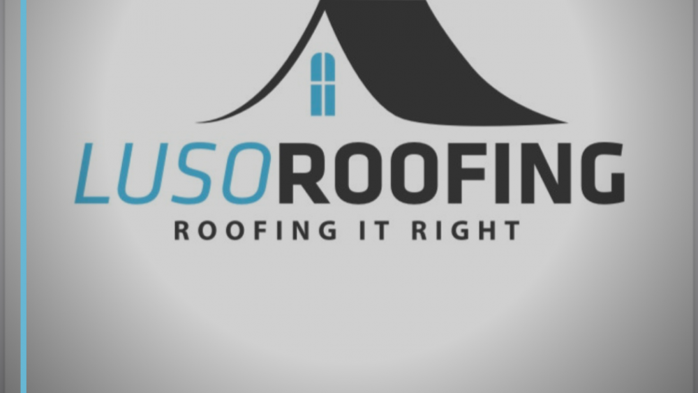 Roofing it Right